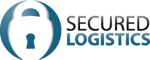 Secured Logistics